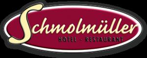 Hotel Restaurant Schmolmüller