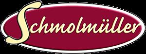 Hotel Schmolmüller
